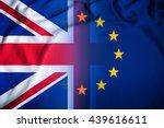 Brexit Referendum Uk  United...