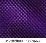 purple background | Shutterstock . vector #43970227
