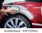 Mechanic Worker Repairman...