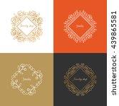 vector jewelry logo design