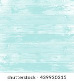 wooden planks overlay texture... | Shutterstock .eps vector #439930315