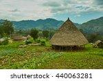 timor leste   east timor  ... | Shutterstock . vector #440063281