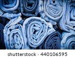 Blue Jean Background .blue...