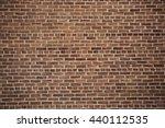 background 57   Shutterstock . vector #440112535