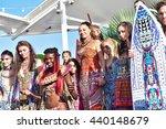 sydney   australia   may 19 ... | Shutterstock . vector #440148679