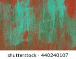 green background texture | Shutterstock . vector #440240107
