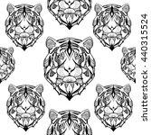 design for your t shirt ... | Shutterstock .eps vector #440315524