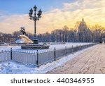 Saint Petersburg  Russia.  The...