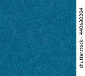 abstract dark blue marble...   Shutterstock .eps vector #440680204