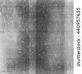 Abstract Photocopy Texture...