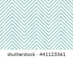 watercolor blue stripes... | Shutterstock . vector #441123361