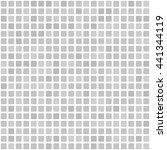 square pattern. vector seamless ...   Shutterstock .eps vector #441344119