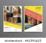 business template for brochure  ...