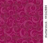 seamless pattern | Shutterstock .eps vector #44162884