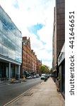 london  united kingdom   june...   Shutterstock . vector #441646651