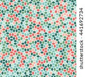 pattern | Shutterstock .eps vector #441692734