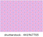abstract background | Shutterstock .eps vector #441967705