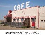 rouleau  saskatchewan   august... | Shutterstock . vector #44204932