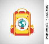 education concept design    Shutterstock .eps vector #442085089