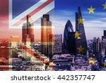 United Kingdom And European...