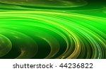 background for elegant design... | Shutterstock . vector #44236822