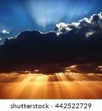 Beautiful Heaven Landscape ...