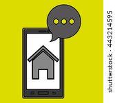 smartphone service design ...