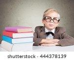 photography. | Shutterstock . vector #444378139