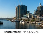 Sydney  Australia   Mar 26 ...