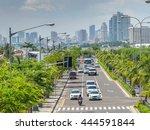June 25 2015 Seaside Blvd At...