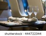 luxury | Shutterstock . vector #444722344