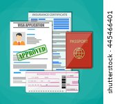 International Passport ...