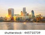 London  Uk   April 15  2015  ...