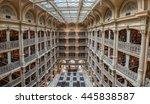baltimore  usa   june 23  2016... | Shutterstock . vector #445838587