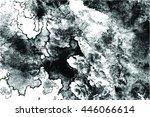 grunge vector texture | Shutterstock .eps vector #446066614