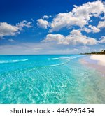 Florida Fort Myers Beach Clear...
