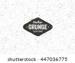 Grunge Vector Background...