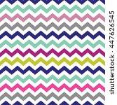 Seamless Multicolor Geometric...