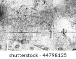 monochrome background texture... | Shutterstock . vector #44798125