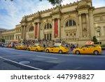 New York City   June 21 2016 ...