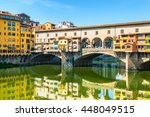 Historical And Famous Ponte...