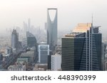Riyadh  Saudi Arabia   October...
