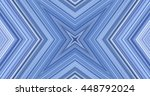 background color lines  best... | Shutterstock . vector #448792024