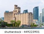 Toronto Canada July 2 2016 ...