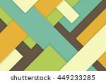abstract vector vintage ...