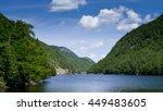 Small photo of Adirondack Mountains