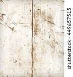 grunge background from dirty... | Shutterstock . vector #449657515