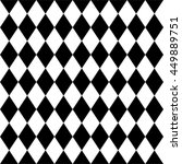 Tile Black And White Vector...