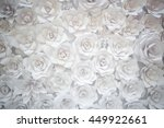 Decorative Background From...