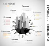 creative resume template with...